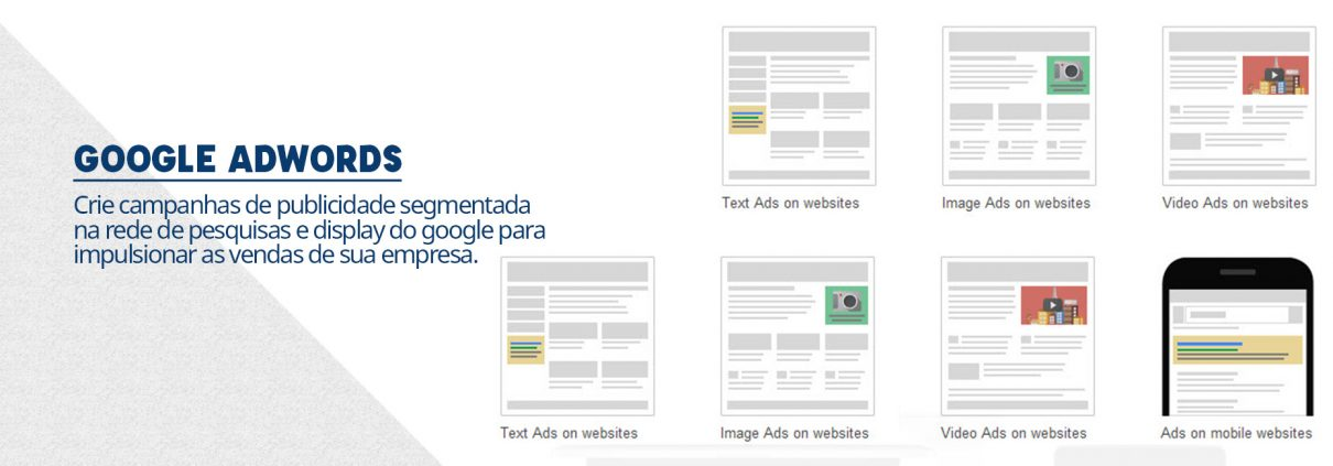 banner-adwords2