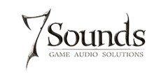 7sounds