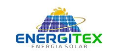 energitex