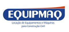 equipmaq