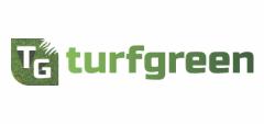 turfgreen-01