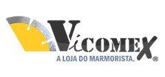 vicomex