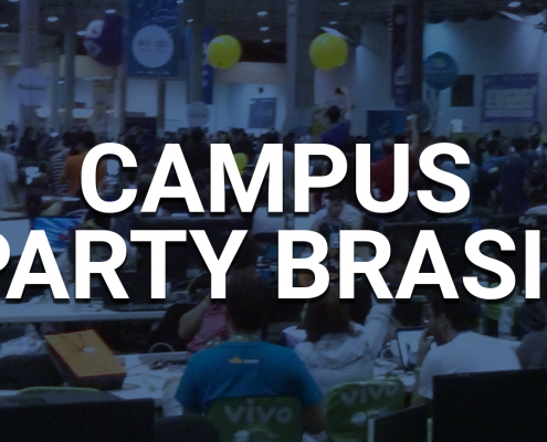 cpbr brasil 2018