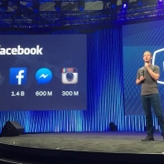 facebook-f8-2018-destaques-do-segundo-dia-do-evento-da-rede-social-113020