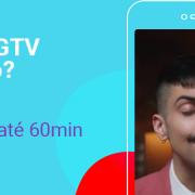 Instagram IGTV: o que é isso?